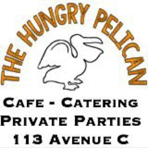 hungry_pelican2